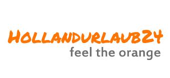 www.hollandurlaub24.de