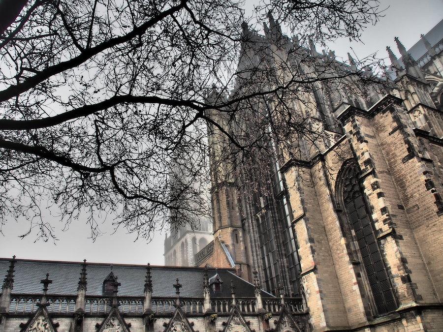 Utrechts Geschichte