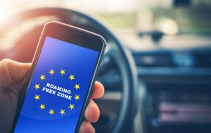 keine-roaming-gebühren-niederlande